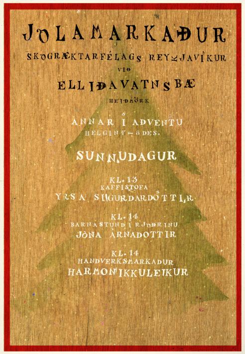 jolamarkaðurannariadventusunnunet