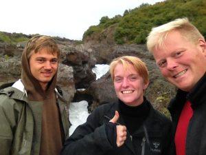 Boargrfjörður, ferðast með Jónasi og Sille_25082016HGS (3)