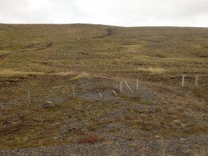 mulastadir-danir-hefja-grodursetningu_12092016hgs