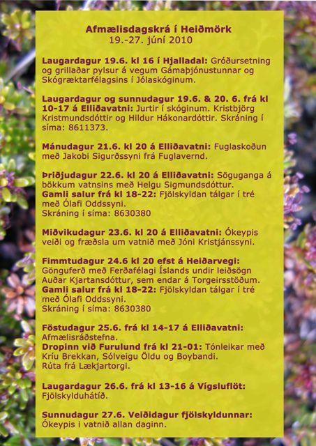 auglsing_vikudagskr__rtt