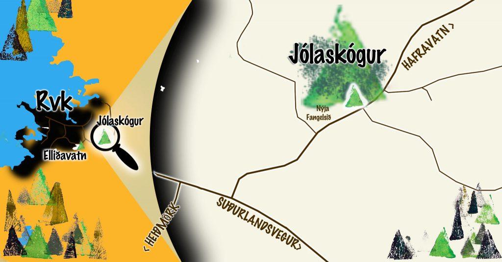 kort-jolaskogur-2016