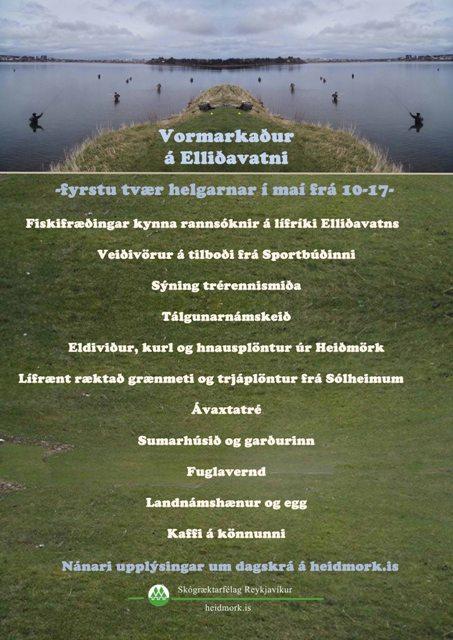 vormarkaur_2010