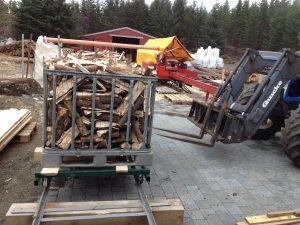 Heiðmörk, Skemma_28042016HGS (4)