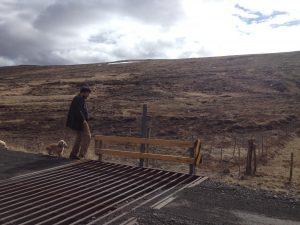 Múlastaðir_slóðahugmyndir_03052016HGS (6)