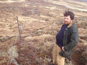 Múlastaðir_slóðahugmyndir_03052016HGS (7)