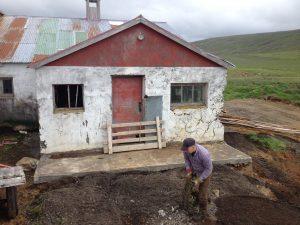 Múlastaðir_Flutningur gamalla sveitaáhalda_25062016HGS (2)
