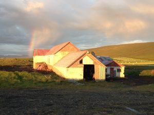 Múlastaðir_Heima á bæ_07072016HGS (1)