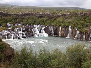 Boargrfjörður, ferðast með Jónasi og Sille_25082016HGS (7)