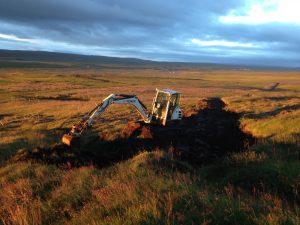 Múlastaðir, slóðagerð_15082016HGS (11)