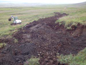 Múlastaðir, slóðagerð_16082016HGS (2)
