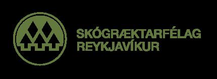 Skógræktarfélag Reykjavíkur